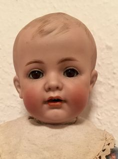 Doll Toys, Baby Dolls, Wax Museum, Bear Doll, Antique Toys, Medieval, Montages, Doll Houses, Character