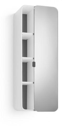 #Lineabeta #Bej #Hängeschrank 8020.17   #Modern   im Angebot auf #bad39.de 590 Euro/Stk.   #Italien #Bad #Accessoires #Badezimmer #Einrichtung #Ideen #Gadgets