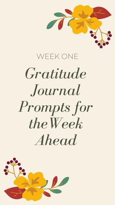 Gratitude Journal Prompts, Gratitude Quotes, Thanksgiving Quotes, Yoga Journal, Grateful Heart, Writing Prompts, How To Start A Blog, Spirituality, Bullet Journal