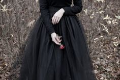 "M: VIoletta Andrzejewska, mua: Aga Zajdel <a href=""https://www.facebook.com/dorotagoreckafotografia"">FACEBOOK</a> <a href=""https://www.flickr.com/photos/130392596@N08/"">FLICKR</a>"
