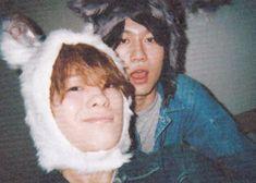 Japanese Boy, Couple Photos, Couples, Boys, Couple Shots, Couple Pics, Couple Photography, Senior Boys, Romantic Couples