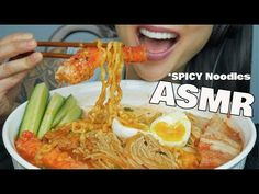 Asmr Spicy Noodles King Crab Legs Eating Sounds Sas Asmr Youtube King Crab Recipe Food Vids Eat You guys, this king crab was beyond delicious! asmr spicy noodles king crab legs