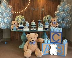 Competent found baby shower favors Sign me up Baby Shower Decorations For Boys, Boy Baby Shower Themes, Baby Shower Gender Reveal, Baby Shower Games, Baby Shower Parties, Baby Boy Shower, Mesas Para Baby Shower, Teddy Bear Baby Shower, Baby Boy Baptism
