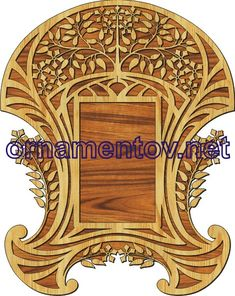 Выпиливание лобзиком Scroll Saw Patterns, Islamic Calligraphy, Mobile Wallpaper, Laser Engraving, Diy And Crafts, Photo Wall, Woodworking, Wall Photos, Laser Cutting