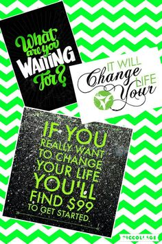 I would  to help you change your life! Message me with any questions! What are you waiting for? www.wrapwithjenfrancis.myitworks.com #wrapwithjenfrancis #itworks
