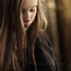 Children Photography by Magdalena Berny | Cuded