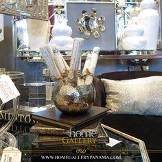 Te esperamos en nuestra tienda con nueva mercancía y exclusiva selección de accesorios que hacen la diferencia y embellecen tu hogar.
