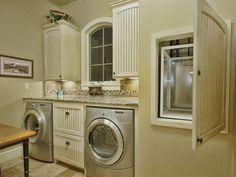 18 Best Home Dumbwaiter Images Dumb Waiter Laundry