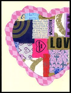 Class with Carolyn on February 6, 2016 - Valentine Cards http://www.chasenfratz.com/wp/upcoming-class-with-carolyn-on-february-6-2016-valentine-cards/