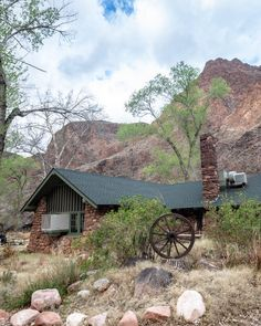 The Phantom Ranch Hike - a once in a lifetime experience — Walk My World Grand Canyon Lodging, Grand Canyon Hiking, Grand Canyon National Park, National Parks, Sedona Hikes, Bright Angel Trail, Indian Garden, Arizona Road Trip, Colorado River