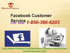 What are the advantages of Facebook customer service?call 1-850-366-6203Customer Service for Facebook, Facebook customer service, Facebook customer care,Facebook Hacked Account, Facebook Customer service Number, facebook customer care number