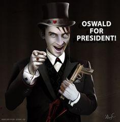 Oswald Cobblepot (@Ozzy_Cobblepot) | Twitter