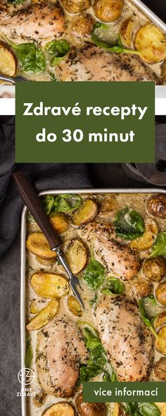 Sweet And Salty, 30th, Chicken, F1, Smoothie, Fitness, Recipes, Diet, Smoothies