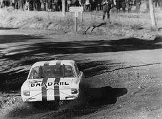 Coupe IKA Torino 380w TC
