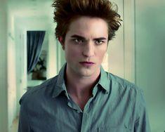 PATTINSON,ROBERT | ... Fondos de Robert Pattinson, Wallpapers Robert Pattinson, fotos gratis