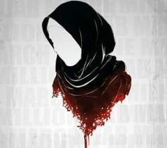 Teenage girl wearing #hijab pushed over in #Kettering in 'religiously aggravated' attack   http://www.doamuslims.org/?p=5548  #Islamophobia #Muslims