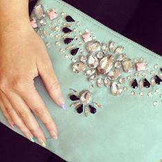Pastel tips! #prettypastels