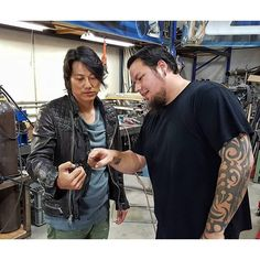 Iconosquare – Instagram webviewer Sung Kang, Singing, Fictional Characters, Instagram, Fast And Furious