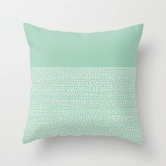 Throw Pillows | Page 18 of 84 | Society6