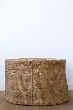 design afrika jack table