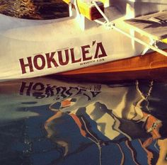 78 Best Hokule A 2014 Images On Pinterest Travel Boating And Candle