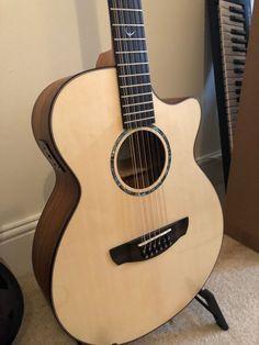https://www.londonguitaracademy.com/guitar-lessons-in-sw19-wimbledon-morden-guitar-teacher