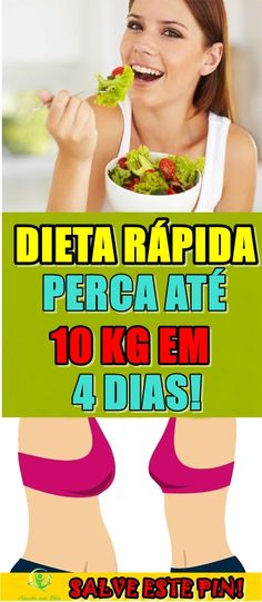Committed detoxification diet regimen programs are temporary diet regimens. Detoxification diet plans are likewise advised for reducing weight. 1 Week Detox, Dietas Detox, Detox Plan, Health Diet, Health Fitness, Perder 10 Kg, Detoxification Diet, Natural Detox, Detox Recipes