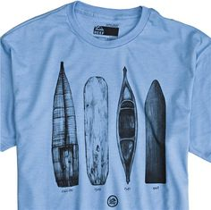 REEF SURFBOARD TIME PASS SS TEE > Mens > Clothing > Tees Short Sleeve | Swell.com