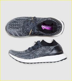 c61a13c7e01 adidas Ultra Boost 4.0 Navy Blue White S80739 For Sale