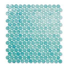 #Sicis #Neoglass Barrels 742 2 cm   #Murano glass   on #bathroom39.com at 183 Euro/box   #mosaic #bathroom #kitchen