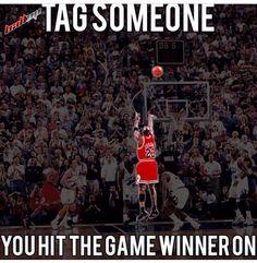 MJ tagger