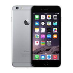 Psst! Il y a de la nouveaut� sur la boutique en ligne: [Grade A] iPhone .... Pour en voir davantage: http://store.altechmobile.ca/products/grade-a-iphone-6-plus-16go-gris-cosmique-deverrouille?utm_campaign=social_autopilot&utm_source=pin&utm_medium=pin