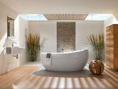 baño-con-bañera