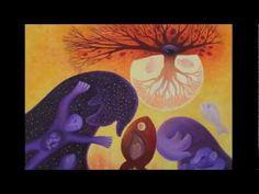Melendi♥ Burbujas de Amor ♥ Arte de Jorge Murillo