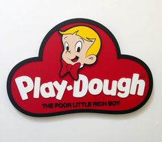 """Welcome to Gallery1988 Melrose & Venice, Los Angeles 