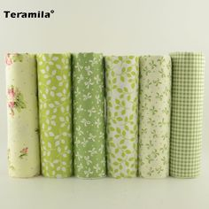 Scrapbooking, Cotton Twill Fabric, Sewing Crafts, Arts And Crafts, Home And Garden, Quilts, Dolls, Handmade, Clothes