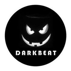 Darkbeat's photo.
