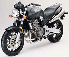 Honda :: HORNET 900 '05 Honda Motorbikes, Honda Motorcycles, Honda Cb, Honda Sport Bikes, Twin Disc, F Pictures, Honda Motors, Cycle Ride, Motorcycle Manufacturers