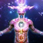 Minimizing Ego, Realizing Self