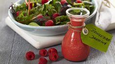 Butikkene bugner av store, sø Motivational Pictures, Frisk, Food N, Live Long, Hummus, Pesto, Raspberry, Healthy Recipes, Healthy Foods