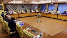 CSK, RR escape termination; IPL 2018 to feature 10 teams | Zee News