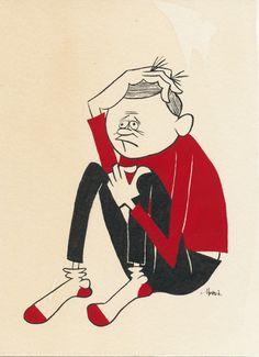 gallery Yusuke Hanai Surf Style, Retro Art, Graphic Illustration, Retro Fashion, Illustrators, Cool Designs, Surfing, Cartoon, Gallery