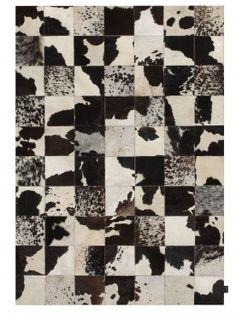 Starless tapijt