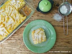 Romanian Food, Mac And Cheese, Recipies, Dairy, Sweets, Cooking, Ethnic Recipes, Astrology, Recipes