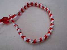 ΜΑΡΤΗΔΕΣ | kentise Japanese Ornaments, Felt Magnet, Diy And Crafts, Crafts For Kids, Paracord Bracelets, Evil Eye, Crochet Flowers, Textiles, Knitting