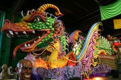 fat tuesday mardi gras - Google Search