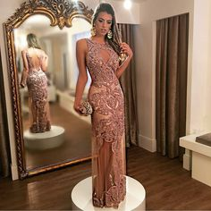 Vestido maravilhoso! @my__closett