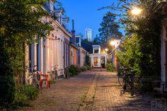 Kleine Brandenburgerstraat Groningen   Flickr - Photo Sharing!