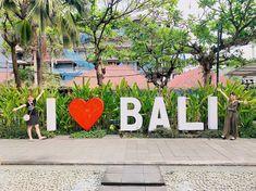 . September 4~8th 2019 in Bali . 1年振りの海外旅行はwith相方でした🦍 . 2人ともテンション上がってお財布のひもゆるゆるだったねwara お陰様で金欠&楽しい思ひ出(写真約2000枚)を得ることができました🙌 . バリ島の人たちみんな親切優しいあたたかい! とってもとってもいいところでした🏝 . Thank you Riho and everyone who met us in Bali! See you later👋👋👋 . #bali #semiynak #terimakasih #clothes #accessory #baliswing #nashigoreng #spa&n With, Bali, Easy Diy, Sidewalk, Bricolage Facile, Sidewalks, Pavement, Walkways