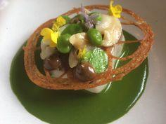 Eleven Madison Park - world's best restaurant 2017! - https://johnrieber.com/2017/04/05/eleven-madison-park-2017-winner-of-worlds-best-restaurant-a-visual-tasting-menu-revealed/